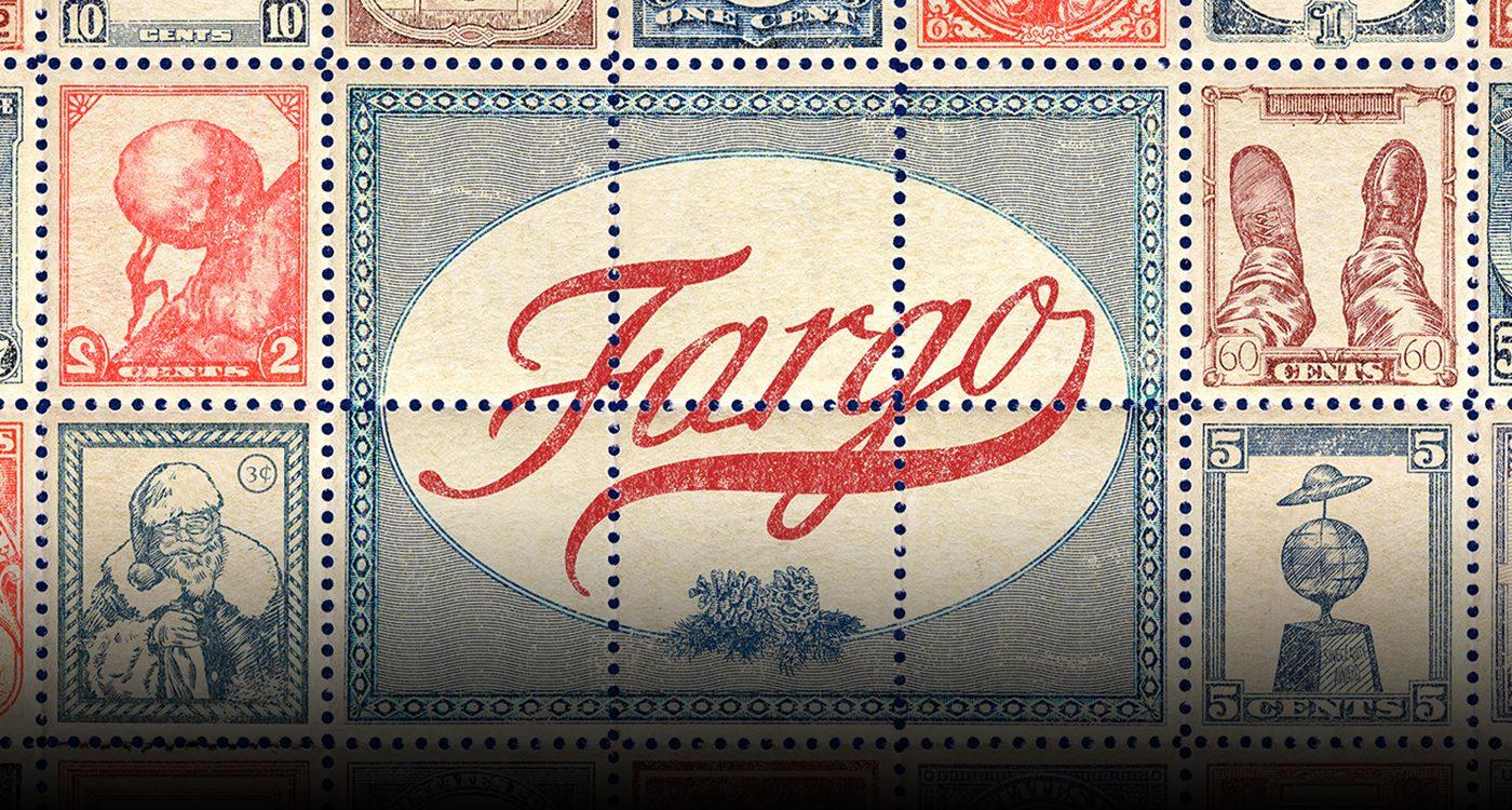 img-web-fargo-S3