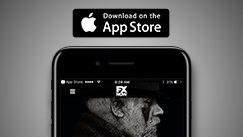 img-ios-app_242x137-1