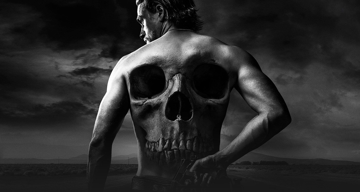 img-allshows-sons_of_anarchy-S7-1