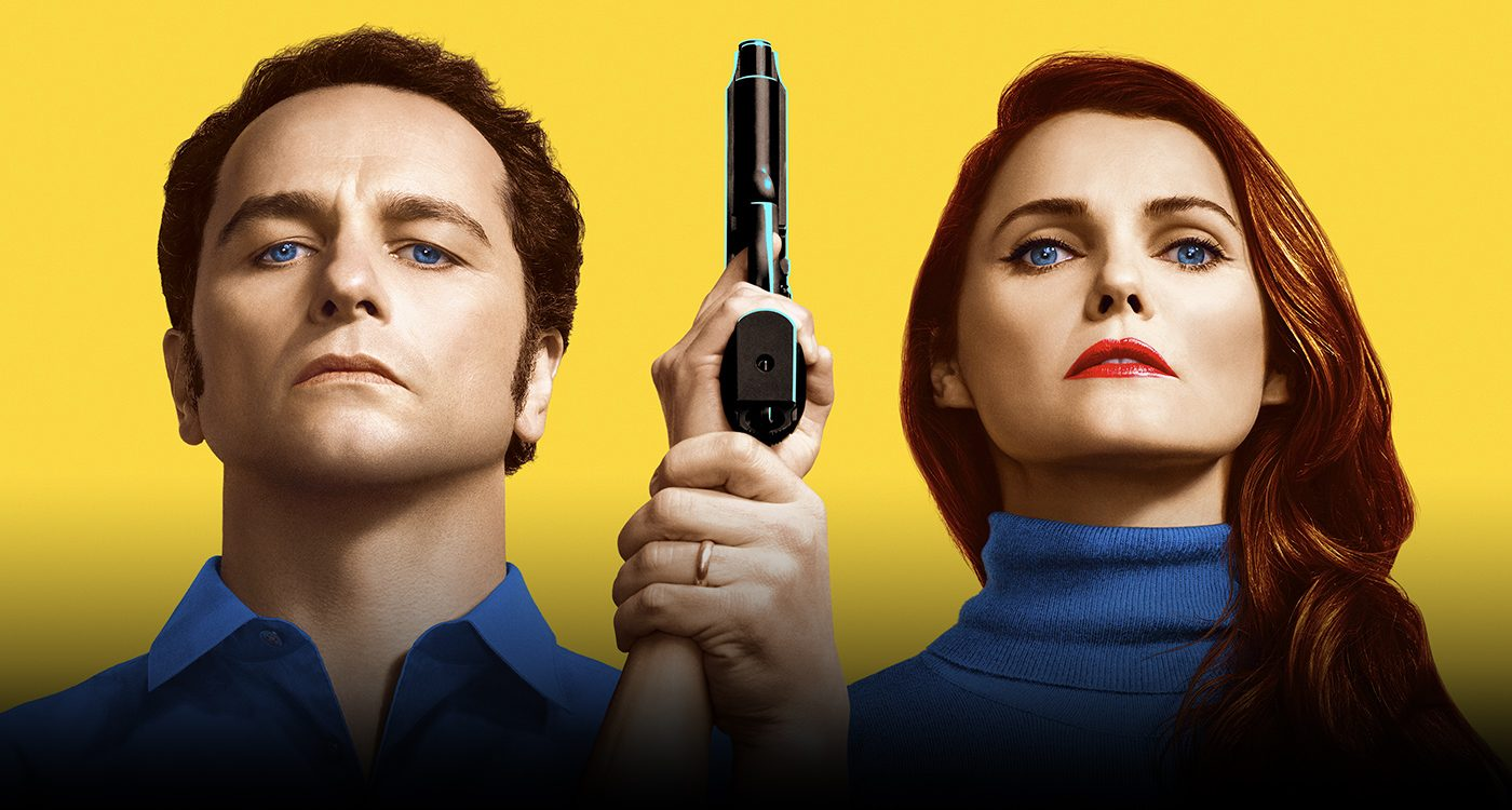 img-web-theamericans-S5-2
