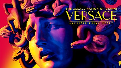 The Assassination Of Gianni Versace Fx Canada Watch Full Tv