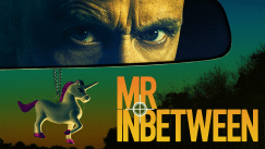 Mr. Inbetween