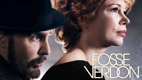 Fosse/Verdon | FX Canada | Watch Full TV Episodes Online